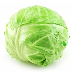 Kapusta – królowa warzyw